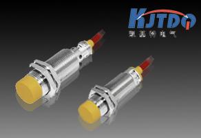 双向平衡拉绳开关KJT-LSB,兼容稳定与平衡的拉绳开关