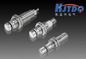 耐高压接近传感器,受过各种压力测试的接近开关传感器