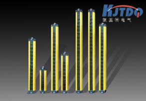 光电开关KJT-FU30A,用途比较特殊的一类光电开关产品