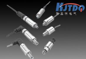 光电开关KJT-FU30,目前销量最好的光电开关