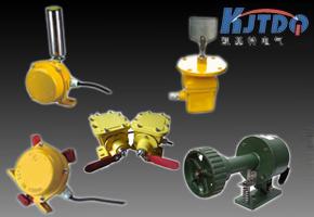 光电开关KJT-FU30B,缺少核心性能不是合格的光电开关