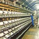 高品质接近开关用于部件定位,特别指定接近开关生产厂家