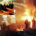 耐高温光电开关安装在高温环境下工作,一般的光电开关坚持不了长时间