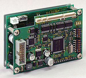 光电传感器接三菱PLC