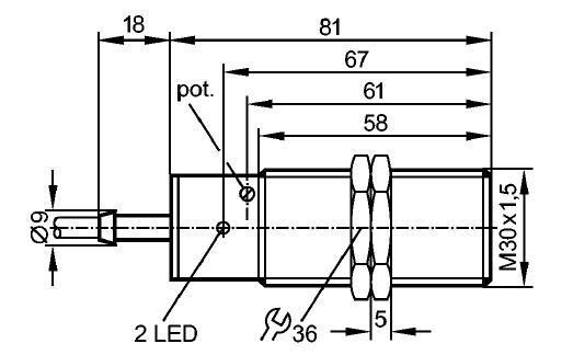 电路 电路图 电子 原理图 523_324